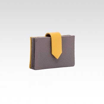 Ines Businesscard Holder